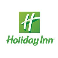 โรงแรมฮอลิเดย์ อินน์