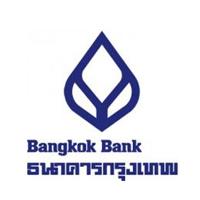 ธนาคารกรุงเทพ เชียงใหม่ และลำพูน